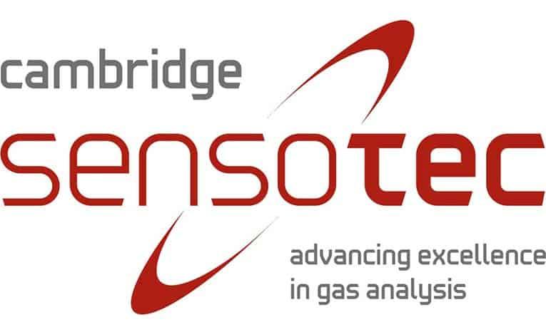 Expertos en análisis de gases