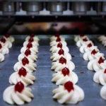 Hidden dangers food processing