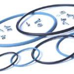 preventing rubber contamination