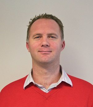 Тим Фриман, директор Freeman Technology