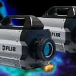 SLS-Detektoren