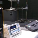 UKAS temperature calibration facility