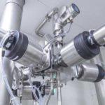 alternative coriolis flowmeters