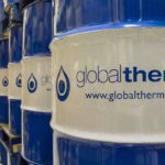 Globaltherm thermal fluids