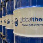 Тепловые жидкости Globaltherm