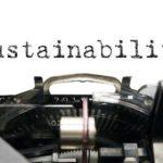 Grundfos Sustainability
