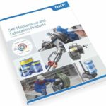 maintenance lubrication products catalogue