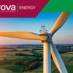Rising Industry Energy Costs