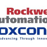 rockwell foxconn