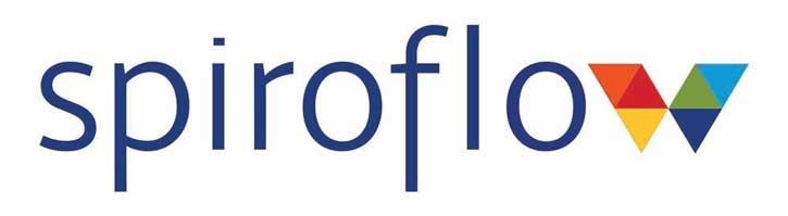 Spiroflow Logo