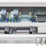 control valves manifolds