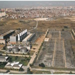 istanbul power plant