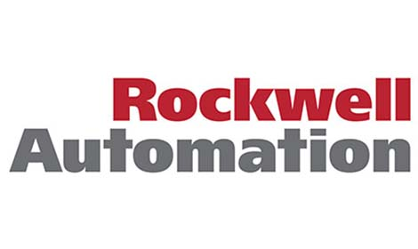rockwell logo article