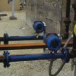 GWR-Geräte