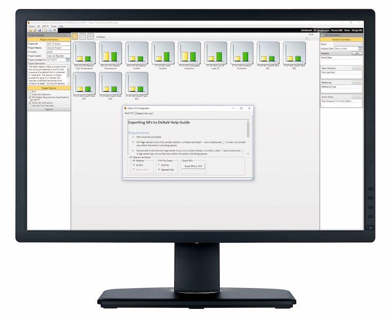 UltraSharp U2713HM监视器
