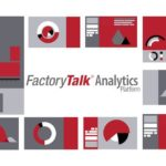 FactoryTalk-Analyseplattform