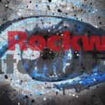 Rockwell künstliche Intelligenz