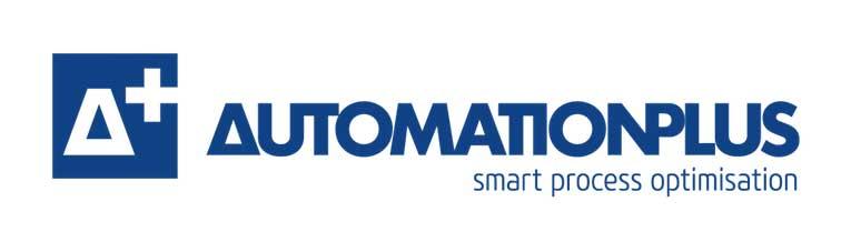 Логотип automplus