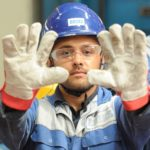 ppe glove regulations