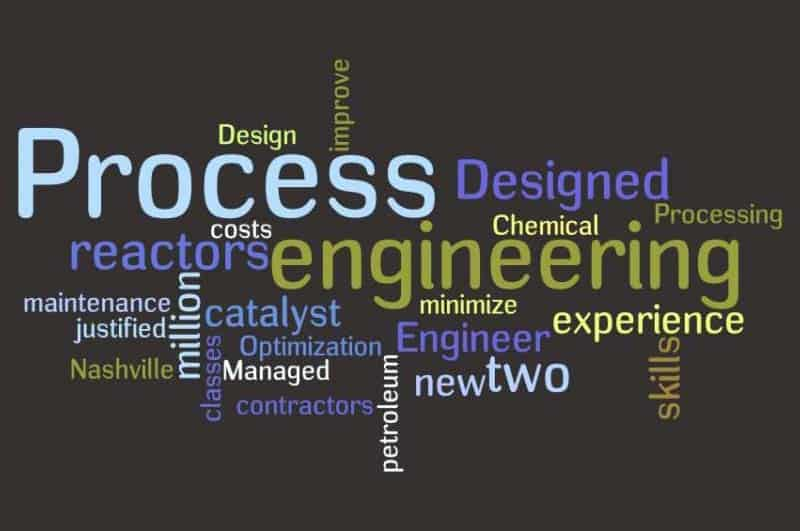 Image result for Process Engineering