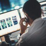 procesindustrie cybersecurity