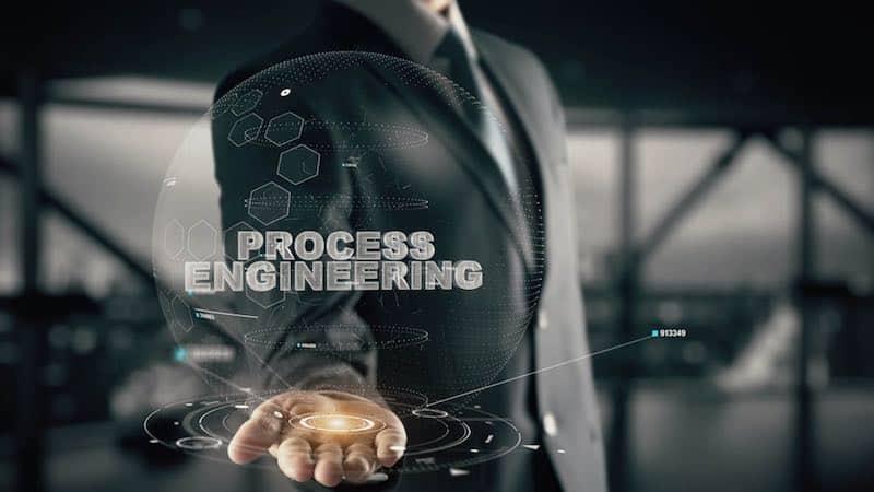 ingegneria della manutenzione strategie e metodi