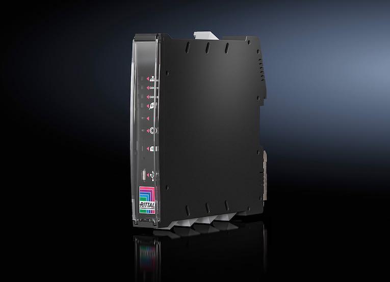 unités de refroidissement refroidisseurs industrie-4.0