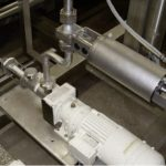 dosing pumps cider ingredients
