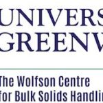 wolfson logo
