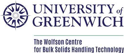 logotipo de wolfson