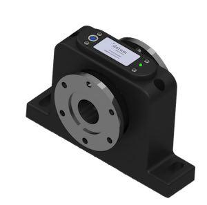 Transdutor de torque FF425