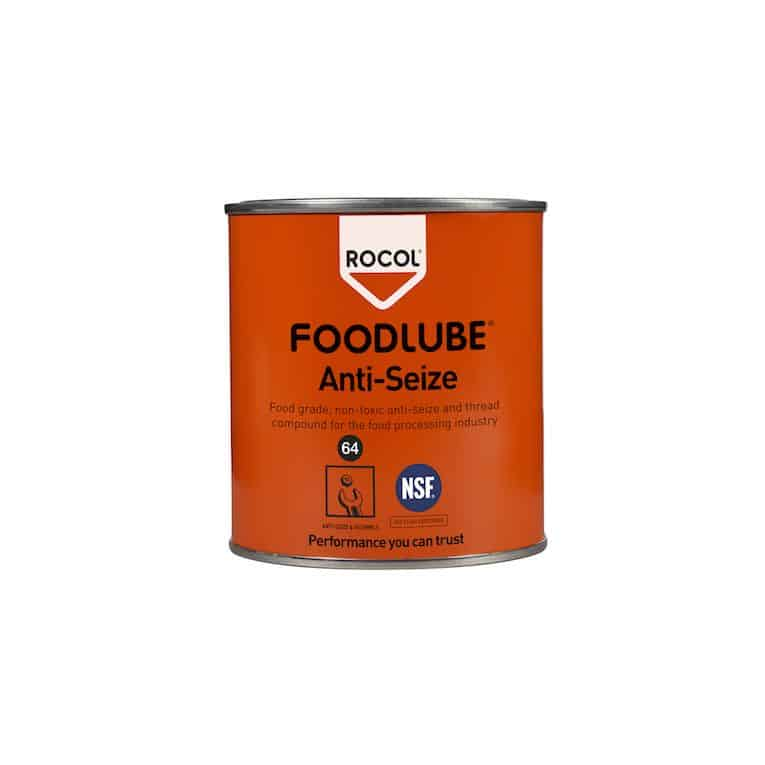 FOODLUBE Anti-Seize 500g