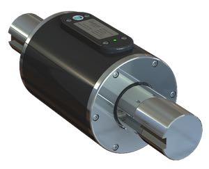 Sensor de torque M425