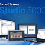 Studio 5000 v31