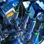 Capteur de température TrustSens TM371