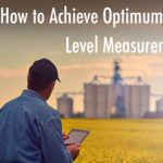 How to Achieve Optimum Silo Level Measurement