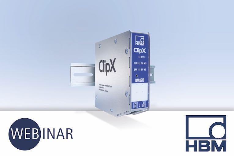 ClipX-Verstärker-Webinar