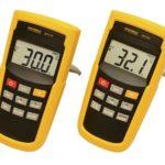 DT173-DT175-Digitalthermometer