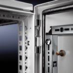 Système de grande armoire Rittal-VX251