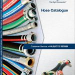 dixon hose catalogue