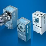 BAUMER InspectionSys