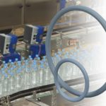bottle elastomer