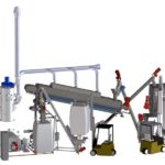 eg shell dryer