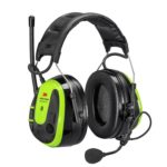 3M Peltor-headset