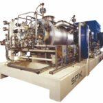 ClydeUnion泵BB5