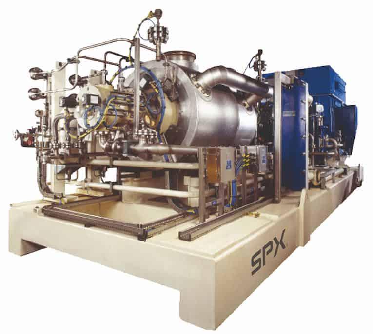 ClydeUnion pumps BB5