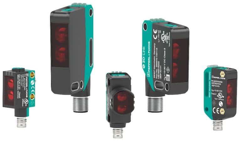R10x-R20x-optical-sensors