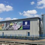 S-Norton adquire a Axion Recycling