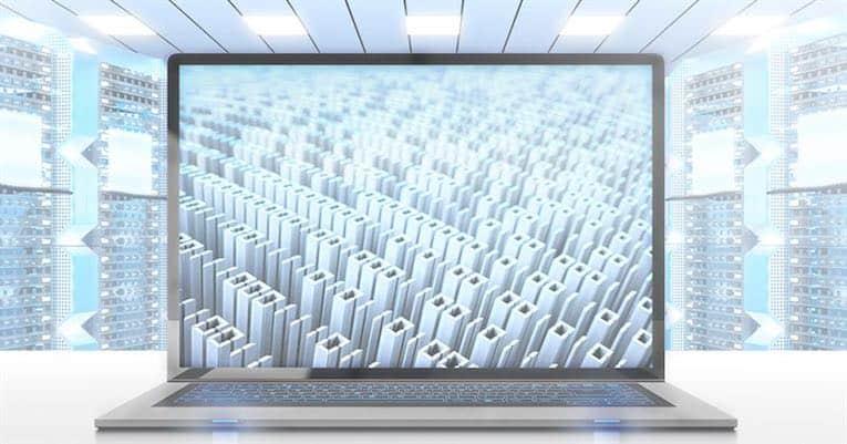 process industry AI technology