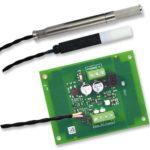 EE1900 humidity module
